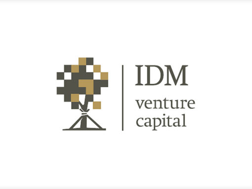 IDMVC Corporate Identity and Website Development